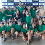 Esordienti A- Finali trofeo LANZI 2019